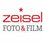 cropped-logo_zeisel-1.png