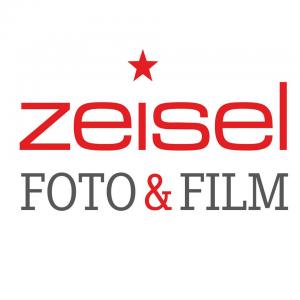 Logo Foto und Film Zeisel